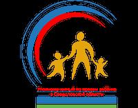 Уполномоченный по правам ребенка в Свердловской област